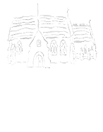 Wimbish Church